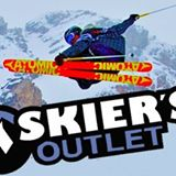 Skiers Outlet
